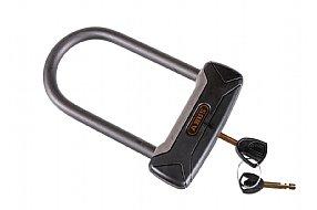 Abus Granit Plus 640 U-Lock (6 Inch)