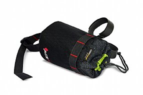 Acepac Bottle Bag