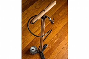 Arundel Floor Pump 1