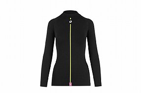 Assos ASSOSOIRES Womens Spring Fall LS Skin Layer