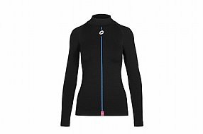 Assos ASSOSOIRES Womens Winter LS Skin Layer