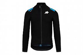 Assos Mens Equipe RS Winter Jacket