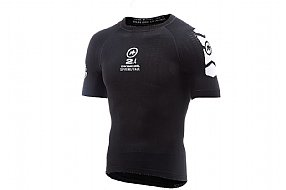Assos SS.Skinfoil_spring/fall_s7 Baselayer