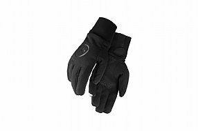 Assos Ultraz Winter Gloves