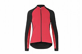 Assos Womens UMA GT Spring/Fall Jacket