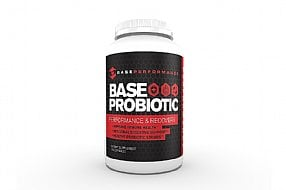 BASE Performance BASE Probiotic (100 Capsules)