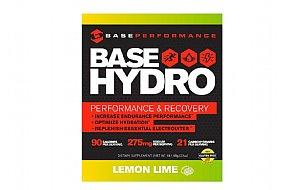 BASE Performance BASE Hydro (28 Servings)