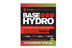 BASE Performance BASE Hydro (28 Servings)