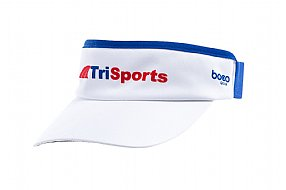 Boco Gear Tri Sports 360 Degree Visor
