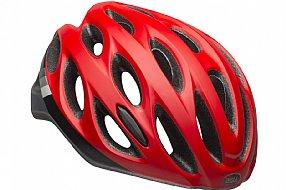 Bell Draft MIPS Helmet