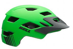 Bell Sidetrack Youth MTB Helmet