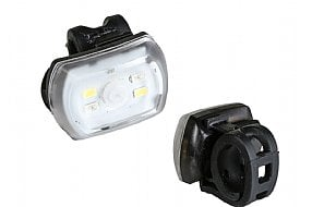 Blackburn 2Fer USB Front or Rear Light