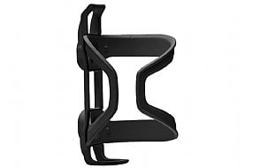 Blackburn Wayside Side Entry Bottle Cage