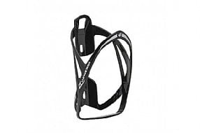 Blackburn Slick Racing Bottle Cage