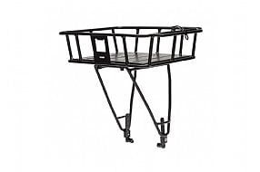 Blackburn Local Basket Front or Rear Rack