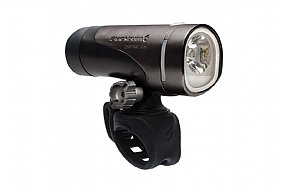 Blackburn Central 800 Front Light