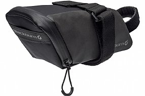 Blackburn Grid Seat Bag