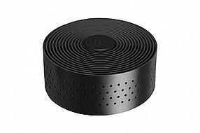 Brooks Microfiber Handlebar Tape - 3mm