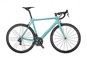 Bianchi Specialissima Super Record EPS