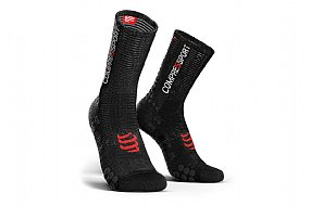 Compressport Racing Socks V3.0 Bike Smart