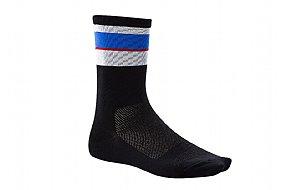 TriSports Race Sock