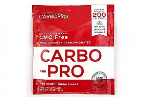 Carbo Pro 50g Packet