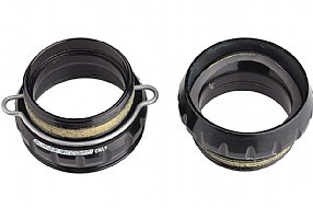 Campagnolo Ultra Torque Bottom Bracket Cups