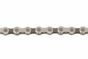 Campagnolo Veloce 10-speed Chain