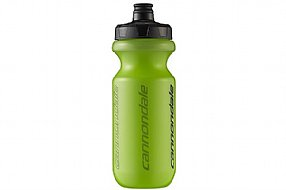 Cannondale Logo Fade Water Bottle