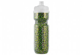 Cannondale Logo Fade Insulated Water Bottle