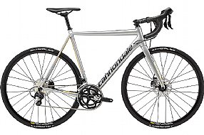 Cannondale 2018 CAAD12 Disc 105 Road Bike
