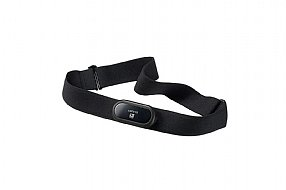 Cat Eye Heart Rate Sensor HR-11 for Stealth 50/EVO + ANT+