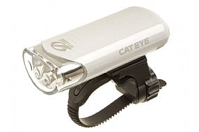 Cat Eye HL-EL135 Opticube Light