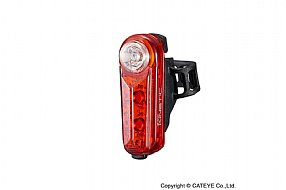 Cat Eye Sync Kinetic Rear Light