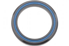 Cane Creek 40-Series Steel Cartridge Bearing