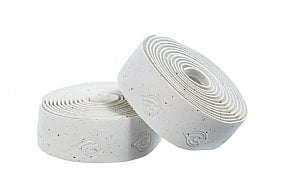 Cinelli Gel-Cork Handlebar Tape