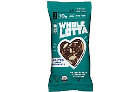 Clif Whole Lotta Bar (Box of 12)