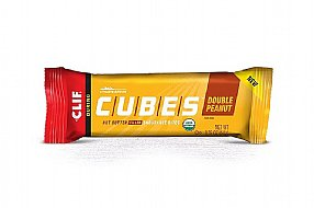Clif Cubes Endurance Bites (Box of 12)