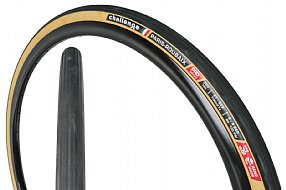 Challenge Paris Roubaix 27 Open Road Tire