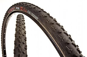 Clement PDX Tubular Cyclocross Tire