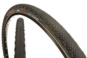Clement LAS Tubular Cyclocross Tire
