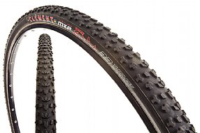 Clement /Donnelly MXP Tubular Cyclocross Tire