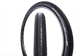 Clement Strada USH Tubeless 650x42mm Tire