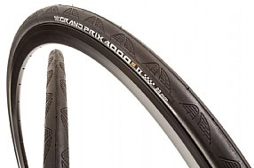 Continental Grand Prix 4000 S II 650c Road Tire
