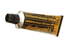 Continental Rim Cement for Carbon Rims 25g Tube