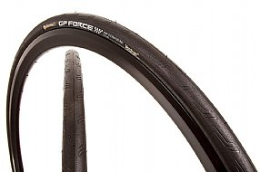 Continental Grand Prix Force Rear Tire