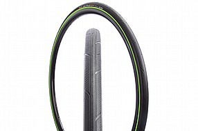 Continental Ultra Sport III (Folding Bead)