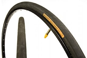 Continental Steher Tubular Tire