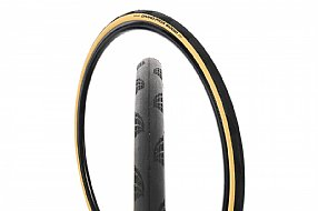 Continental Grand Prix 5000 TdF LTD Road Tire