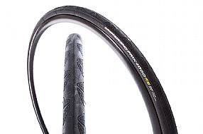 Continental Grand Prix 4000RS TDF Edition 700c Road Tire